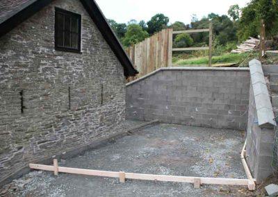 car-park-pre-concrete