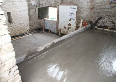 concrete-floors-complete
